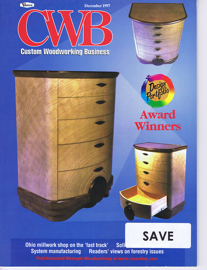 CWB Cover